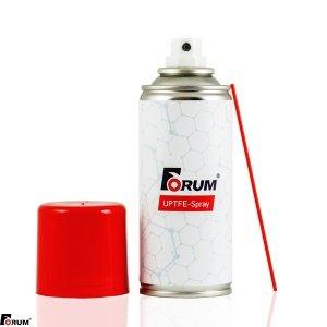 Forum® UPTFE-Spray