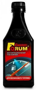 FORUM ENERGY Бензин