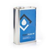 ForaFlex-W