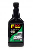 Форум-500 на 10-20 л масла
