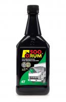 Форум-500 на 20-30 л масла